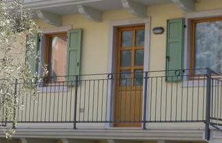 Photo 1 - Apartment in Dro