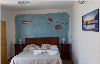 Photo 1 - Casa Giavada