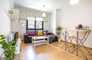 Photo 1 - Appartement en Málaga