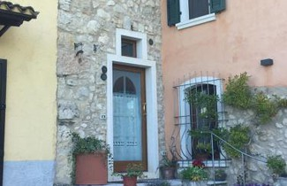 Photo 1 - House in Caprino Veronese