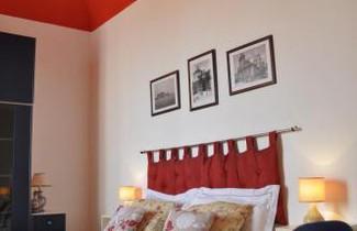 Photo 1 - Apartment in Erice mit terrasse