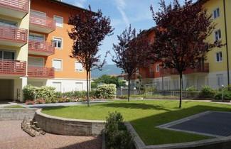 Photo 1 - Apartment in Rovereto mit terrasse