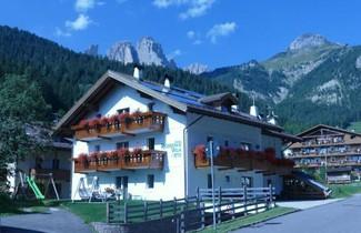 Photo 1 - Residence Villa Artic