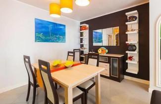 Photo 1 - Apartment Marinheiros