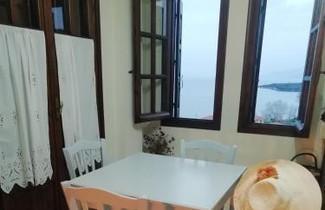 Photo 1 - Margianou Apartments
