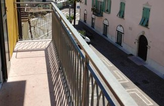 Photo 1 - Apartment in Nago-Torbole with terrace