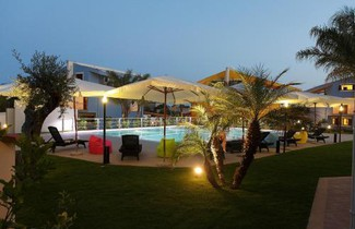 Photo 1 - Haus in Sciacca mit schwimmbad