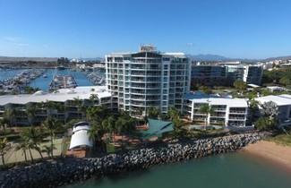 Photo 1 - Mariners North Holiday Apartments