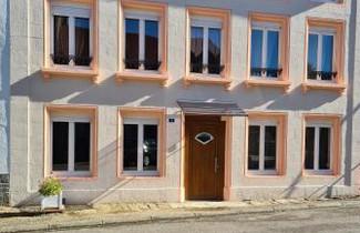 Photo 1 - Apartment in Vrécourt mit terrasse