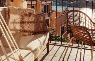 Photo 1 - Apartment in Sóller with private pool