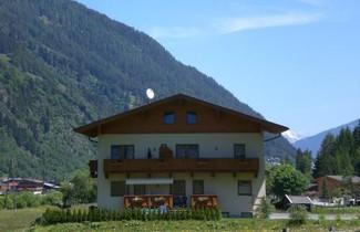 Photo 1 - Landhaus Auen