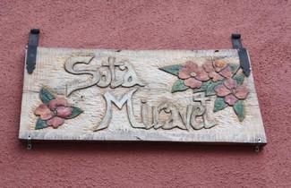 Photo 1 - Sota Miravet