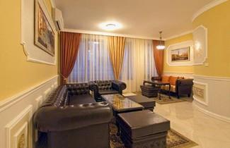 Photo 1 - Venice Apartments