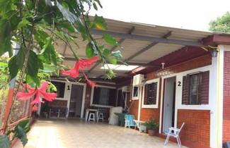 Photo 1 - Casa Férias Foz