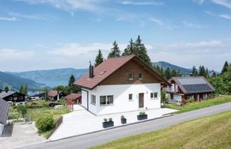 Photo 1 - Ferienhaus Ägeriseeblick