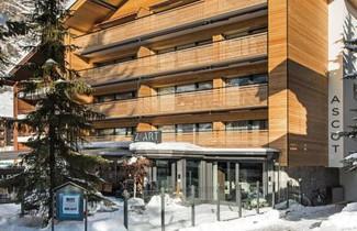 Foto 1 - Ascot-Zermatt