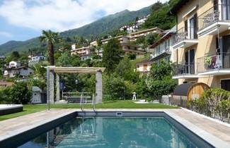 Photo 1 - Apartments Casa Ghiggi