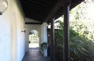 Appartamento Via Saleggi 10 1
