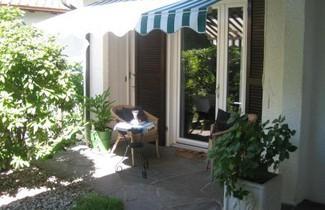 Photo 1 - Appartamento Via Saleggi 10