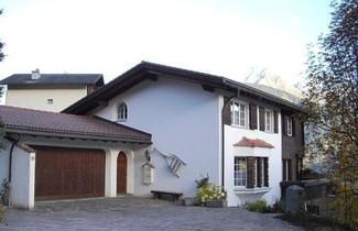 Photo 1 - Apartment Plauncas Acletta