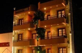 Foto 1 - Sogiorka Apartments