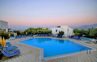 Foto 1 - Palatia Village Hotel Apartments