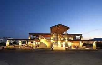 Foto 1 - Island Blue Hotel