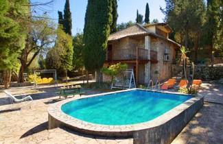 Foto 1 - Kefalonian Luxury Villas