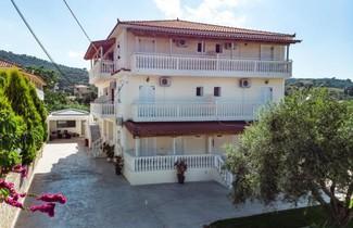 Foto 1 - Villa Georgia