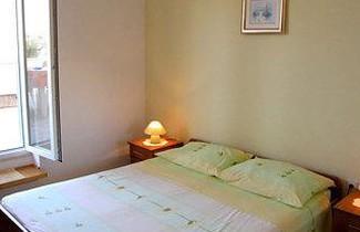 Apartman Marina II 1