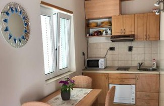 Dubrovnik Apartments - Adults Only 1