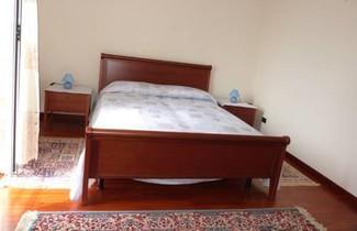 Appartamento Ester 1