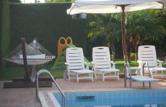Villa Cottone 1