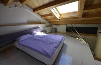 Photo 1 - Casa Scurone 10