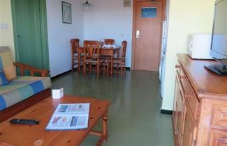 Photo 1 - La Mineria Apartamentos