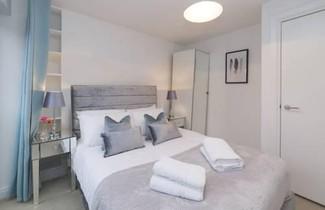 Photo 1 - Boutique Tower Bridge Apartment