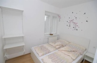 La Siesta Bogács Apartman 1