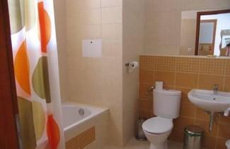 Photo 1 - Siófok Club 218 Wellness Apartman