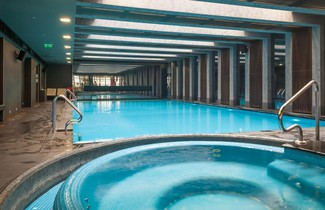 Photo 1 - Bliss Hotel & Wellness