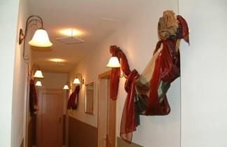 Kalvin Apartments 1