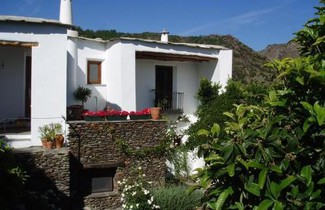 Foto 1 - Casa Ana