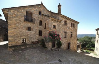 Photo 1 - Casa Coronas
