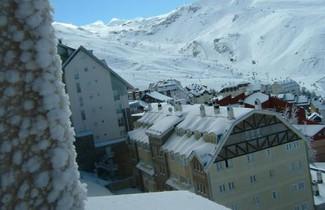 Photo 1 - Monte Oiz 2 Apartments