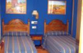 Photo 1 - Casa La Abadía