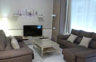 Foto 1 - Apartamentos Turia