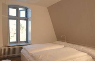 Photo 1 - Stadthuus Husum