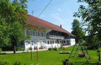 Photo 1 - Ferienhof Abler