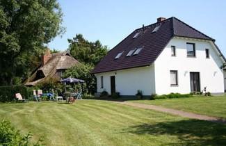 Foto 1 - Urlaubs-Appartement am Dorfrand