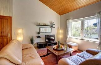 Photo 1 - Apartment am Wirschbach
