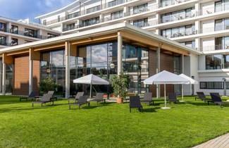 Foto 1 - Carat Residenz-Apartmenthaus